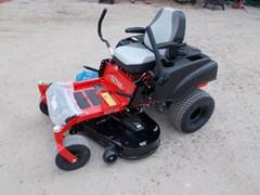 Zero Turn Mower For Sale:  RedMax New REDMAX RZT48 zero turn mower