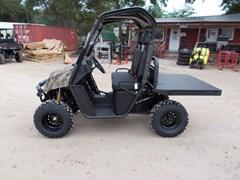 Utility Vehicle For Sale:  Other New American Landmaster 550 4x4 UTV