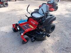 Zero Turn Mower For Sale:  RedMax New REDMAX RZT54 zero turn mower