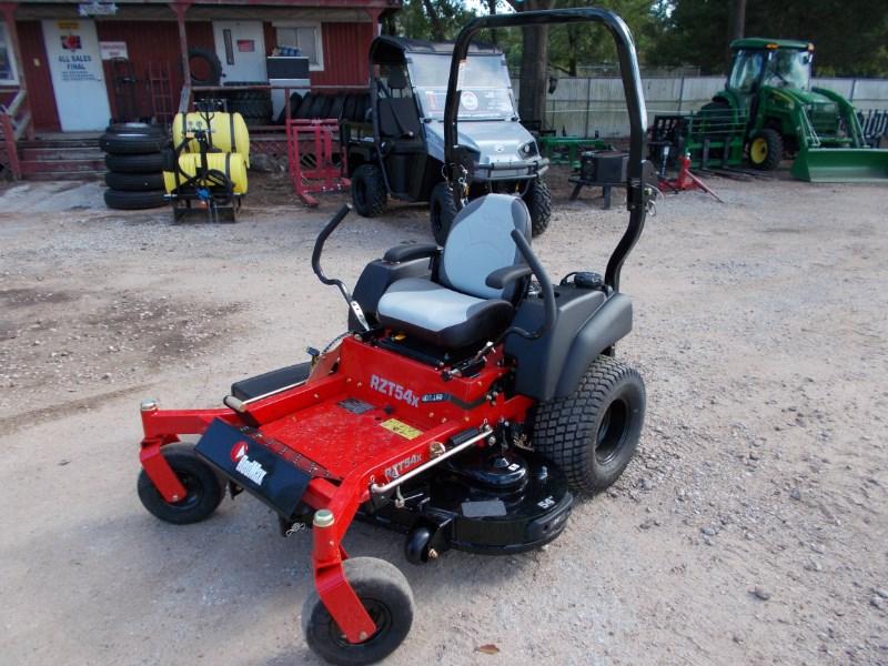 RedMax NEW RedMax RZT54x zero turn mower Zero Turn Mower For Sale