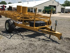 Wagon For Sale 2020 Soil-Max 6101200