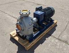 Pump For Sale 2020 Gorman-Rupp 06B20-B