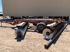 Disk Harrow For Sale Case 790