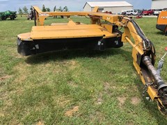 Mower Conditioner For Sale 2004 Challenger PTD10