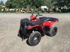 ATV For Sale 2011 Polaris SPORTSMAN 500