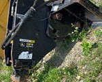 Hydraulic Hammer For Sale: 2004 John Deere HB75