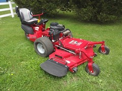 Riding Mower For Sale 2018 Ferris H2227B , 27 HP