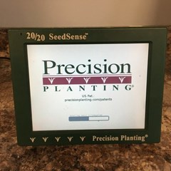 Precision Farming For Sale Other Gen 1 20-20