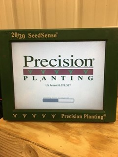 Precision Farming For Sale Other Gen 1 20-20 Monitor