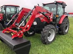 Tractor For Sale 2020 Case IH FARMALL 95A , 90 HP
