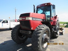 Tractor For Sale 1993 Case IH 7130 mfd