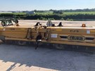 Cutter For Sale:   Alloway CD15