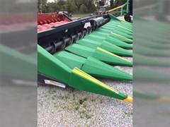 Header-Corn For Sale 2020 Drago 1230