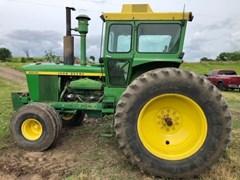 Tractor For Sale 1972 John Deere 6030 , 180 HP