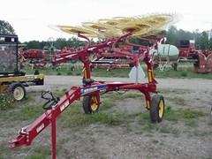 Hay Rake-Wheel For Sale 2021 New Holland Procart819