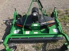Finishing Mower For Sale 2017 Woods PRD6000