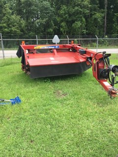 Mower Conditioner For Sale:  New Holland
