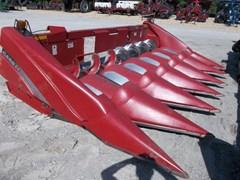 Header-Corn For Sale 2009 Case IH 3406