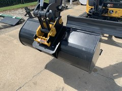 Attachments For Sale 2020 Other MGB1200