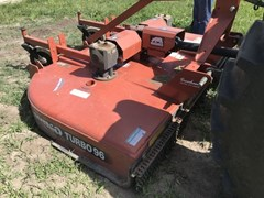 Rotary Cutter For Sale 2009 Rhino Turbo 96