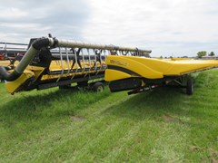 Header-Corn For Sale New Holland 96C