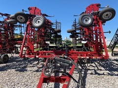 Field Cultivator For Sale 2012 Case IH TM 200