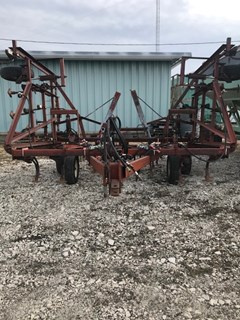 Field Cultivator For Sale IH 45