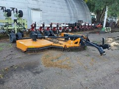 Rotary Cutter For Sale Woods BW126XHDQR