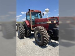 Tractor For Sale Case IH 7240 , 216 HP