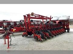 Planter For Sale 2019 Case IH 2150