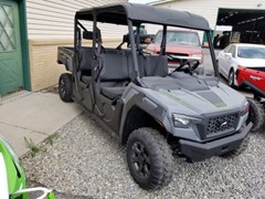 Utility Vehicle For Sale 2020 Arctic Cat PROWLER PRO