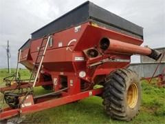 Grain Cart For Sale Brent 572