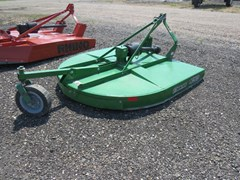 Rotary Cutter For Sale Frontier RC2072
