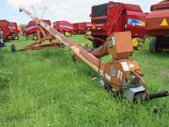 Auger-Portable For Sale Mayrath