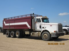 Misc. Truck For Sale 1990 Peterbilt Conventional 37