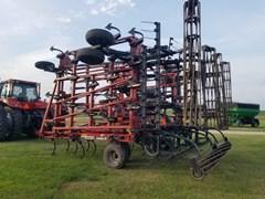 Field Cultivator For Sale 2004 Case IH TM II