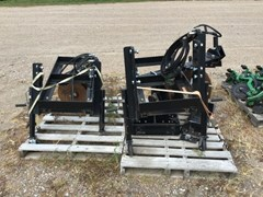 Field Cultivator For Sale Other TracPacker