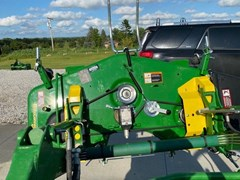 Mower Deck For Sale 2019 John Deere 60D