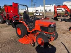 Tractor For Sale 2004 Kubota B7510 , 21 HP