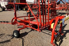 Hay Rake-Rotary For Sale 2006 Kuhn GA3201GM