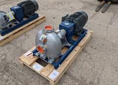 Pump For Sale 2020 Gorman-Rupp 04A20-B