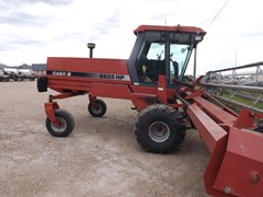 Windrower For Sale 1998 Case IH 8825