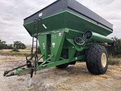 Grain Cart For Sale Brent 1082