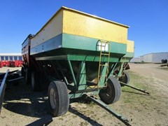 Gravity Box For Sale Year-A-Round 525 HARVEST BOX