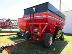 Gravity Box For Sale 2014 Brent 657