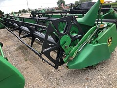Header-Auger/Flex For Sale John Deere 930