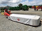 Disc Mower For Sale:  2020 Kuhn GMD355