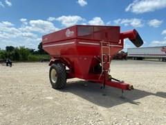 Grain Cart For Sale EZ Trail 500