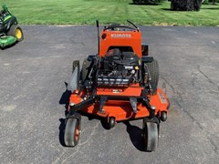 Lawn Mower For Sale 2018 Kubota SZ26-52