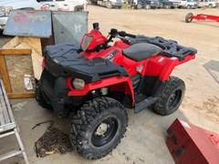 ATV For Sale 2015 Polaris 570 Sportsman